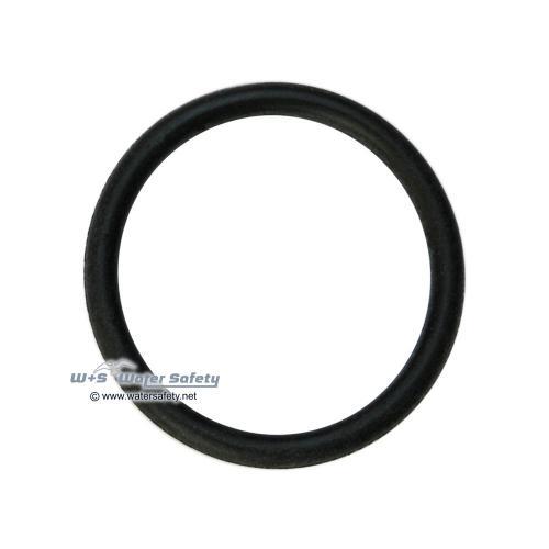 819128-124609-aqualung-1-stufe-din-adapter-o-ring-1