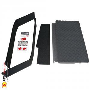peli-016150-5050-110e-1615tp-air-case-trekpak-divider-1