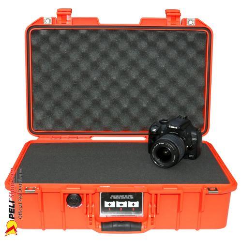 peli-1485-air-case-orange-1