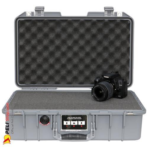 peli-1485-air-case-silver-1