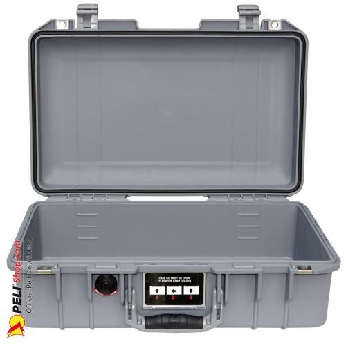 peli-1485-air-case-silver-2