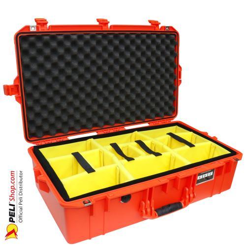 peli-1605-air-case-orange-5