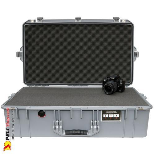 peli-1605-air-case-silver-1