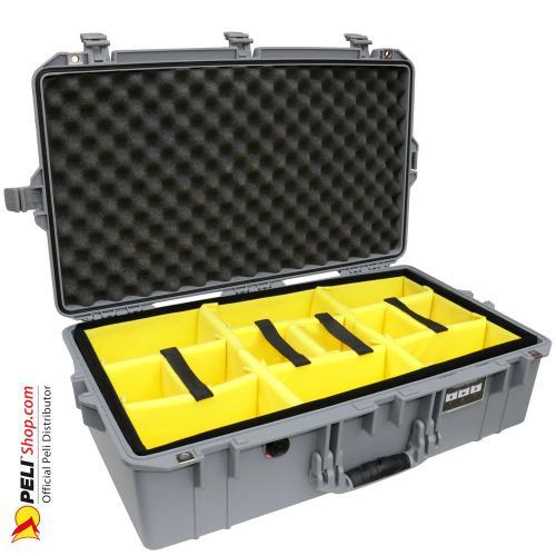 peli-1605-air-case-silver-5