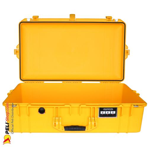 peli-1605-air-case-yellow-2