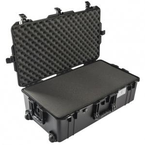 peli-016150-0000-110e-1615-air-case-black-with-foam-1
