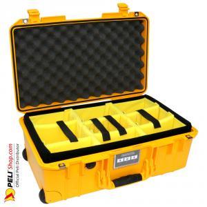 peli-1535-air-carry-on-case-yellow-5