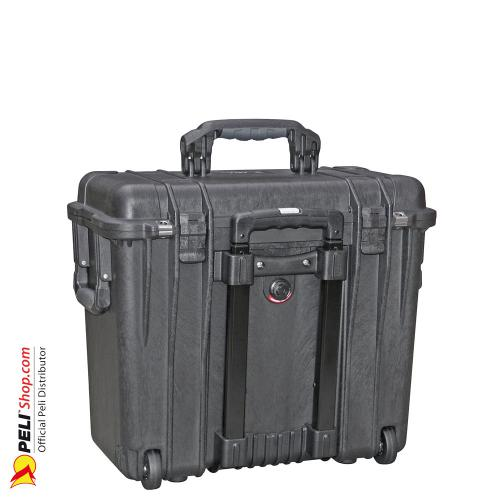 peli-1440-top-loader-case-black-3