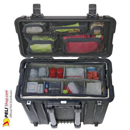 peli-1440-top-loader-case-black-5