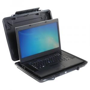 peli-1095cc-hardback-case-with-liner-1
