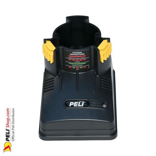 peli-9424-charger-base-1