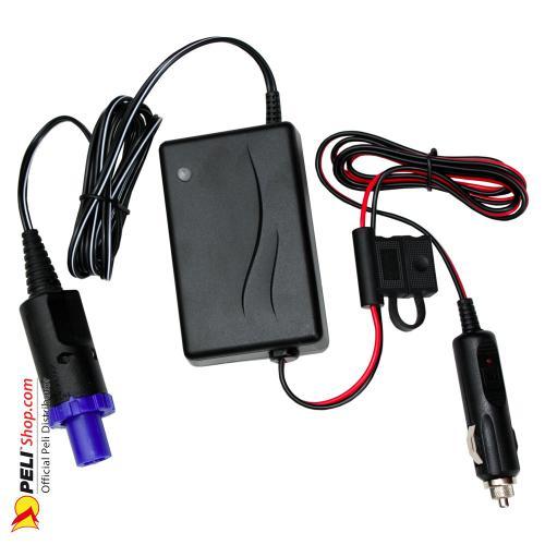 peli-9436-vehicle-charger-1