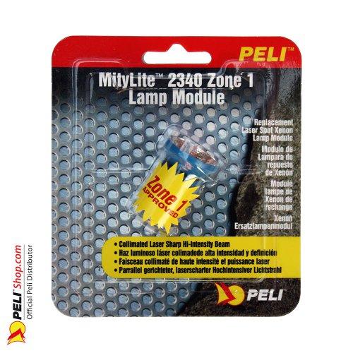 peli-2344-mitylite-2aa-zone1-lamp-module-1