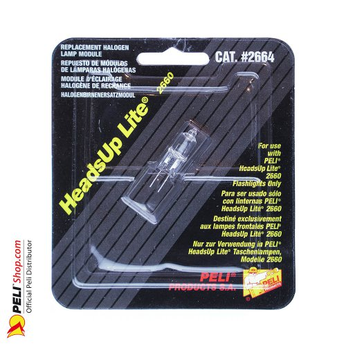 peli-2664-headsup-lite-lamp-module-1