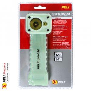 peli-034100-301-247e-3410plm-led-photoluminiscent-flashlight-1