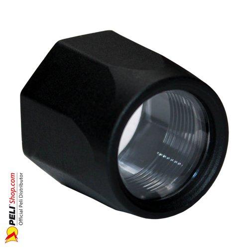 peli-2303-920-110-light-head-2300-2340-1