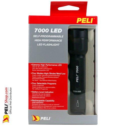 peli-070000-0001-110e-7000-led-tactical-flashlight-black-11
