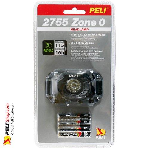 peli-027550-0103-110e-2755z0-led-headlight-atex-zone-0-black-1