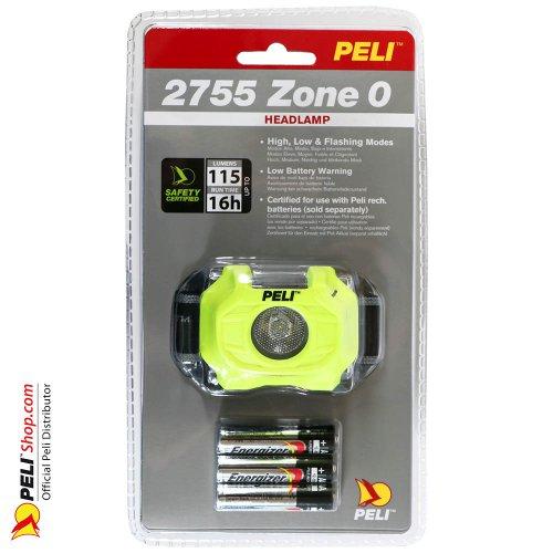 peli-027550-0103-241e-2755z0-led-headlight-atex-zone-0-yellow-1