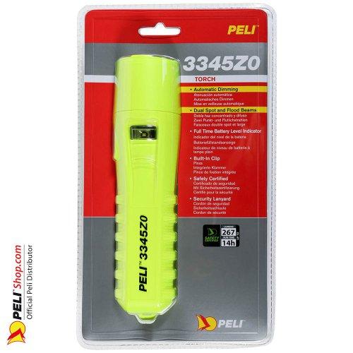 peli-033450-0101-241e-3345z0-led-flashlight-atex-zone-0-yellow-1