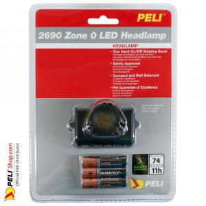 131273-026900-0102-110e-2690z0-headsup-lite-led-atex-zone-0-kopflampe-antistatisches-kopfband-schwarz-atex-15-1