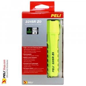 peli-03315R-0001-241e-3315rz0-led-rechargeable-flashlight-atex-zone-0-yellow-10