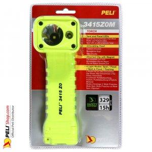 peli-034150-0301-241e-led-right-angle-flashlight-atex-zone-0-1