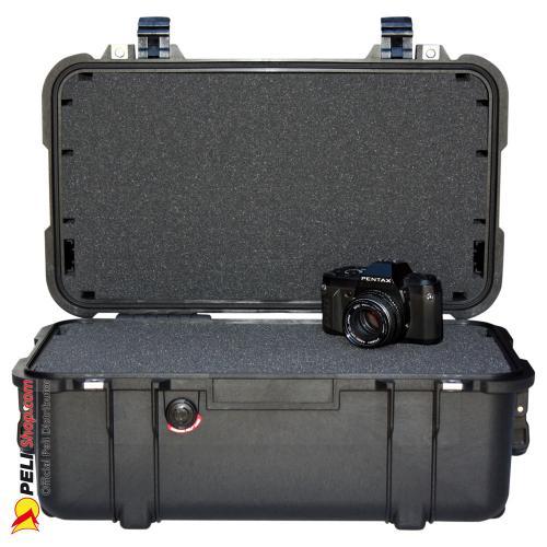 peli-1460-case-black-1