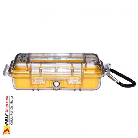 peli-1015-microcase-yellow-clear-1.jpg
