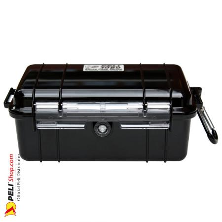 peli-1050-microcase-black-1.jpg