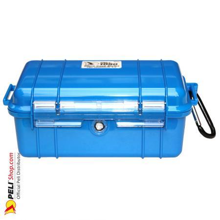 peli-1050-microcase-blue-1.jpg