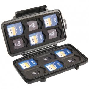 peli-0915-memory-card-case-1.jpg