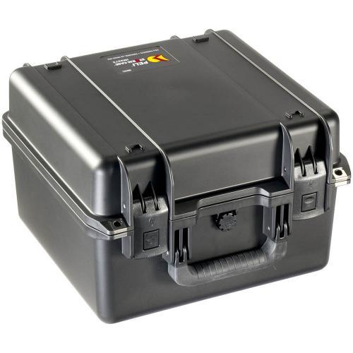 peli-storm-iM2275-case-black-3