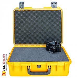 peli-storm-iM2400-case-yellow-1