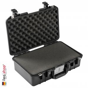 peli-1485-air-case-black-1-3