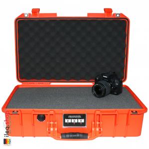 peli-1525-air-case-orange-1-3