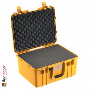 peli-1557-air-case-yellow-1-3