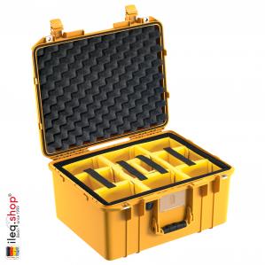 peli-1557-air-case-yellow-5-3