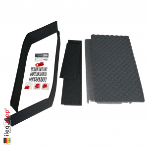 peli-016150-5050-110e-1615tp-air-case-trekpak-divider-1-3