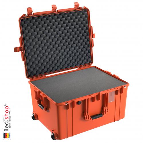 peli-1637-air-case-orange-1-3