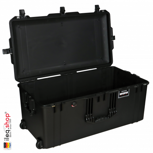 peli-1646-air-case-black-2-3