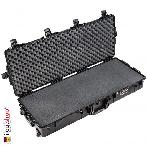 peli-1745-air-case-black-1-3