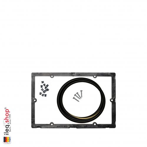 peli-1120-panel-frame-v2-1-3