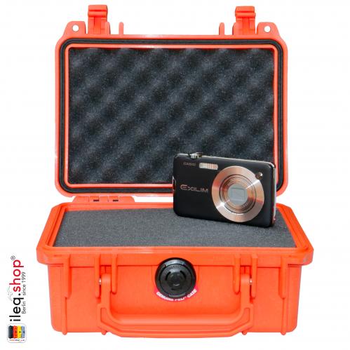 peli-1120-case-orange-1-3