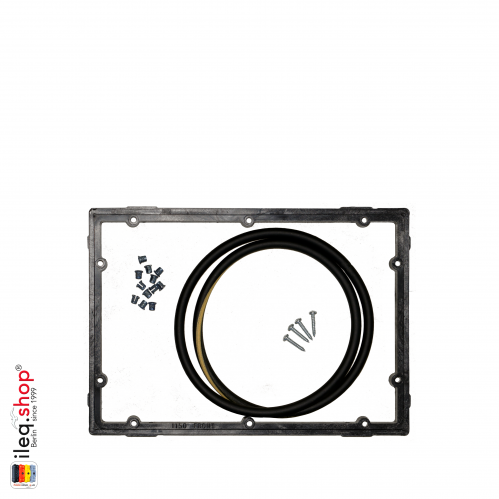 peli-1150-panel-frame-v2-1-3