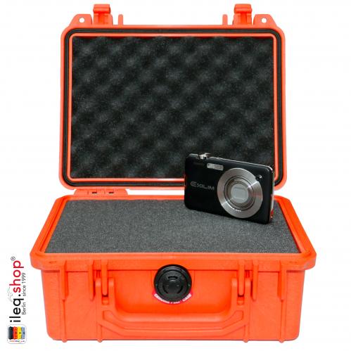 peli-1150-case-orange-1-3