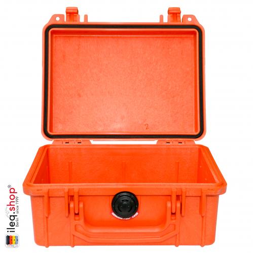 peli-1150-case-orange-2-3