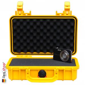 peli-1170-case-yellow-1-3