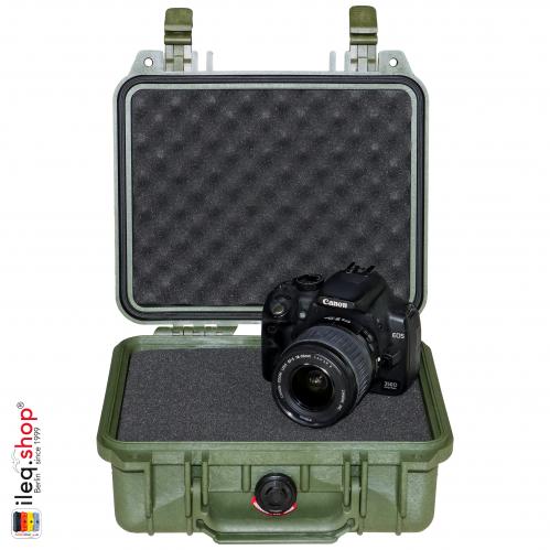 peli-1200-case-od-green-1-3