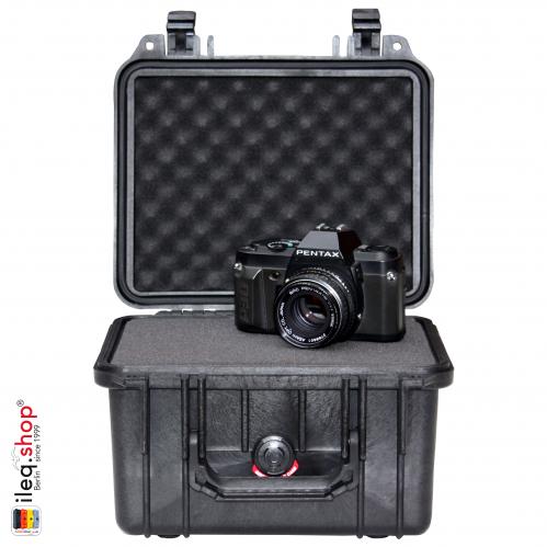 peli-1300-case-black-1-3